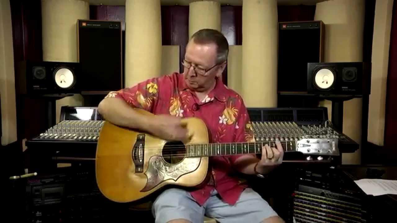 Acoustic Guitars Sale 1971 Yamaha Fg300 515 864 6136 Acoustic Guitar F Give Us A Call Lawman Guitars 515 864 6136 Guitar Guitars For Sale Acoustic Guitar