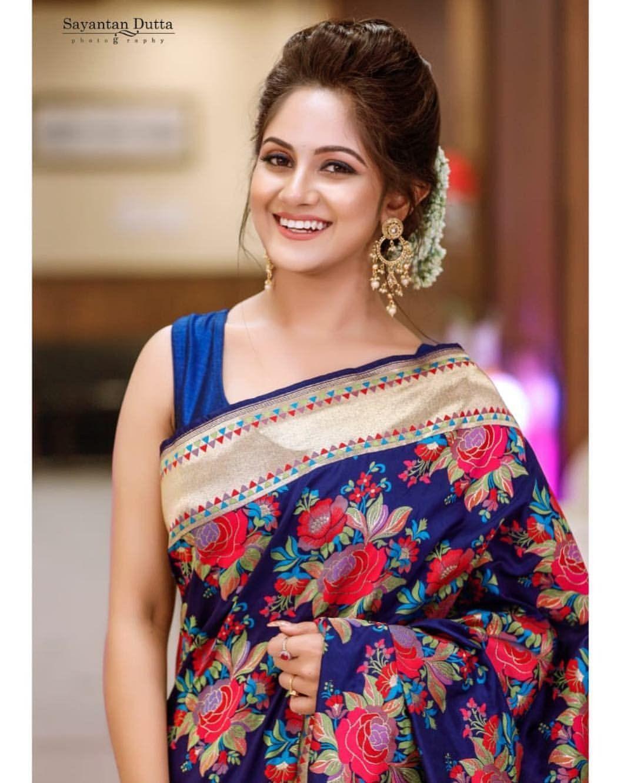Trina saha indian actresses models and girls in pinterest