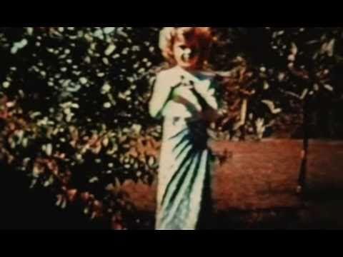 Nick Drake  - A Skin Too Few; The Days of Nick Drake #documentary, p.1 #BBC
