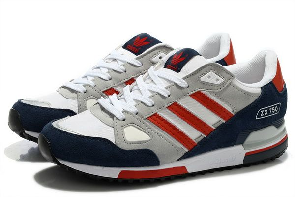 nuove scarpe adidas zx 750