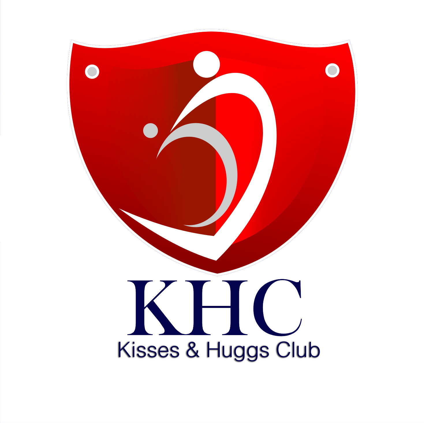 Kisses And Huggs Club Devotions Daily Devotional Huggs