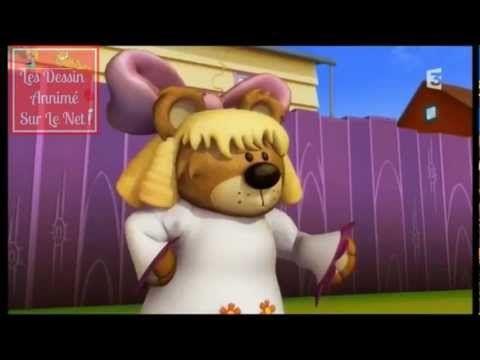 11 min 47 garfield cie episode 16 saison 1 cherche pooky d sesp r ment youtube - Garfield et cie youtube ...