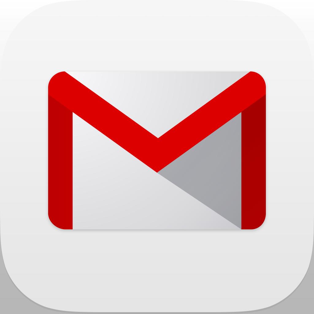 Gmail app icon top 100 app icon designs pinterest app icon gmail app icon buycottarizona