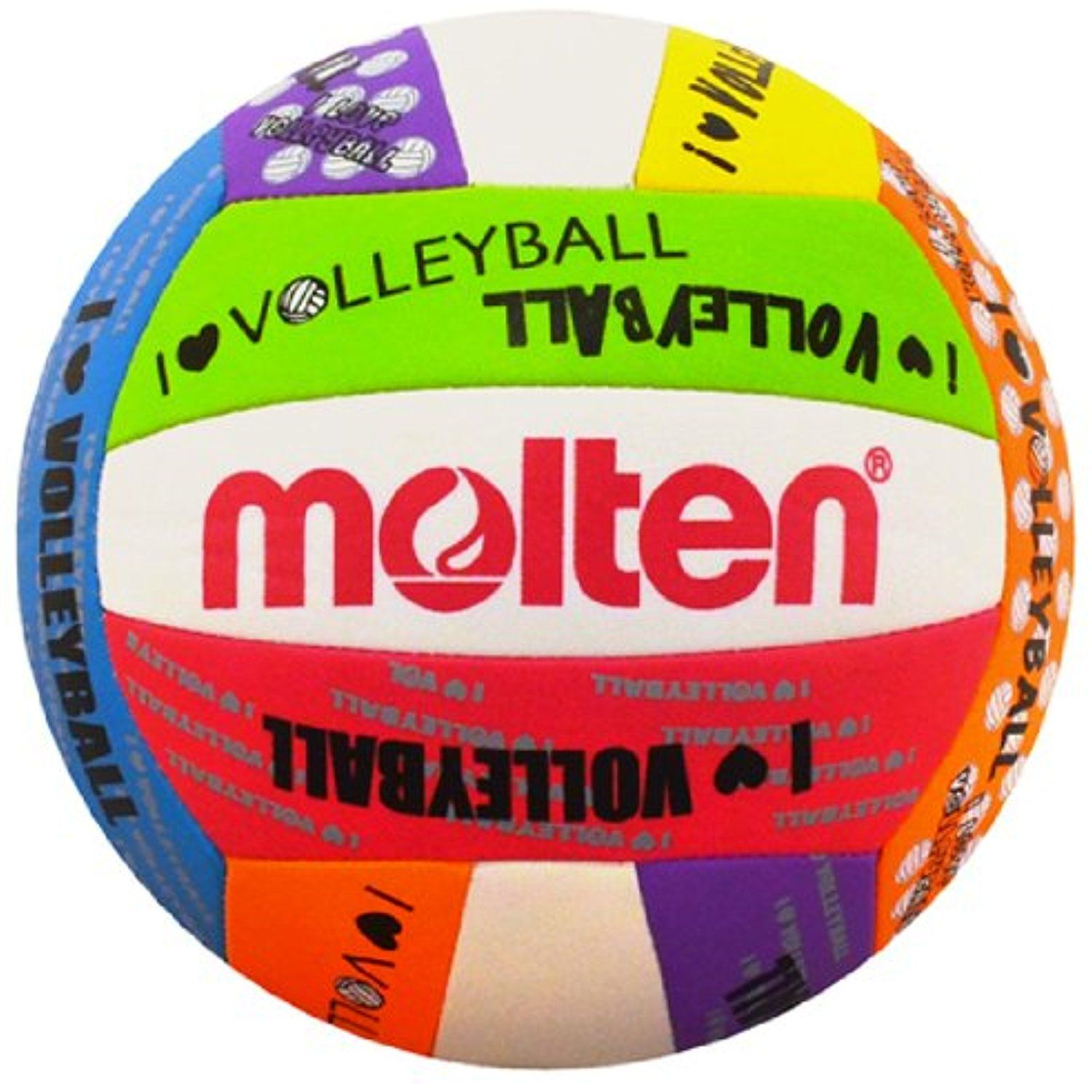 Molten Recreational Volleyball Read More At The Image Link This Is An Affiliate Link And I Receive A Commission For The Sales Te Volleyball Volleyball Designs Sports
