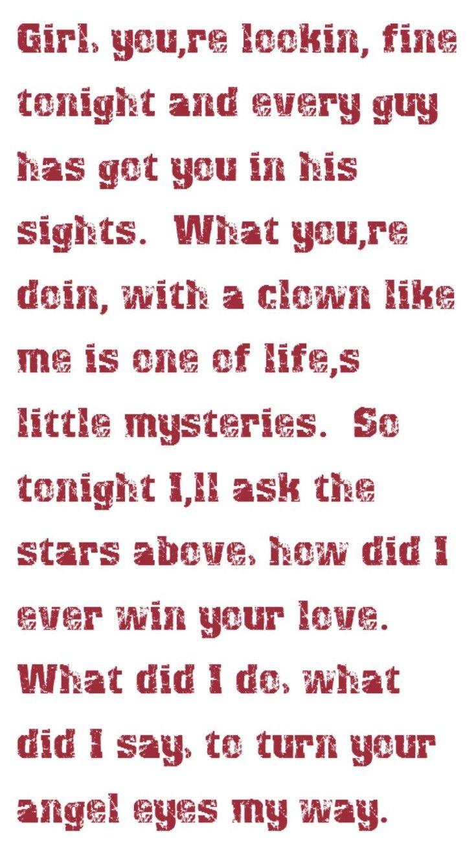John Hiatt Angel Eyes Song Lyrics Song Quotes Songs Music