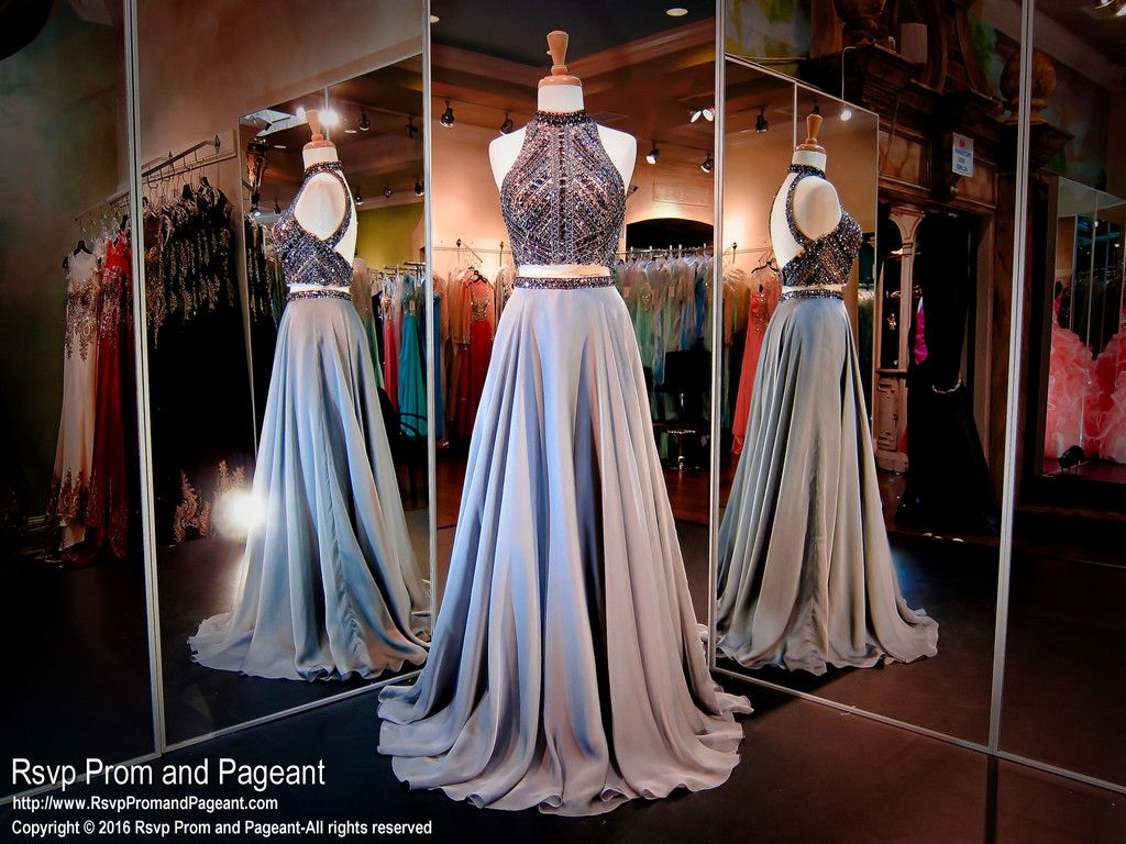 1000  ideas about Prom Dresses Atlanta on Pinterest | Prom ...