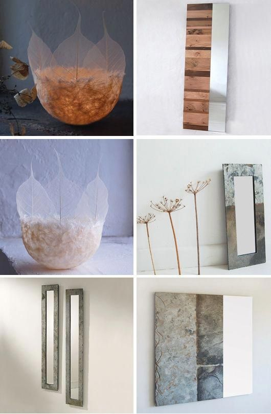 Brisbane interior designer design  decoration services workshops online courses and recycled natural materials to decorate your home also rh pinterest