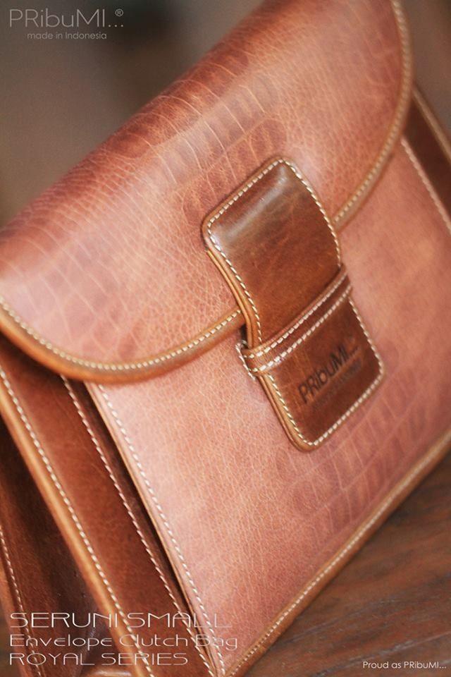 ROYAL SERIES Exclusive Handbags, Footwear & Small Leather Goods in genuine  leather 100% handmade