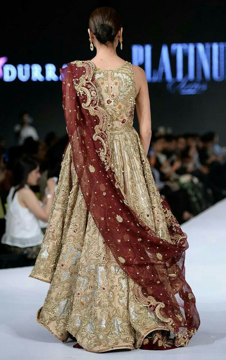 Saree for fashion show pin by esther on south east asian fashion  pinterest  pakistani