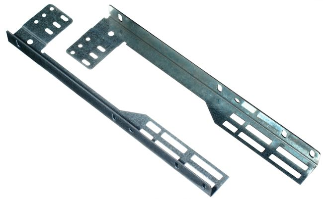 Flag bracket for Residential Doors (Part #  sc 1 st  Pinterest & Flag bracket for Residential Doors (Part # FLG-10) | Garage Door ... pezcame.com