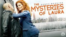 The Mysteries of Laura - Episodes