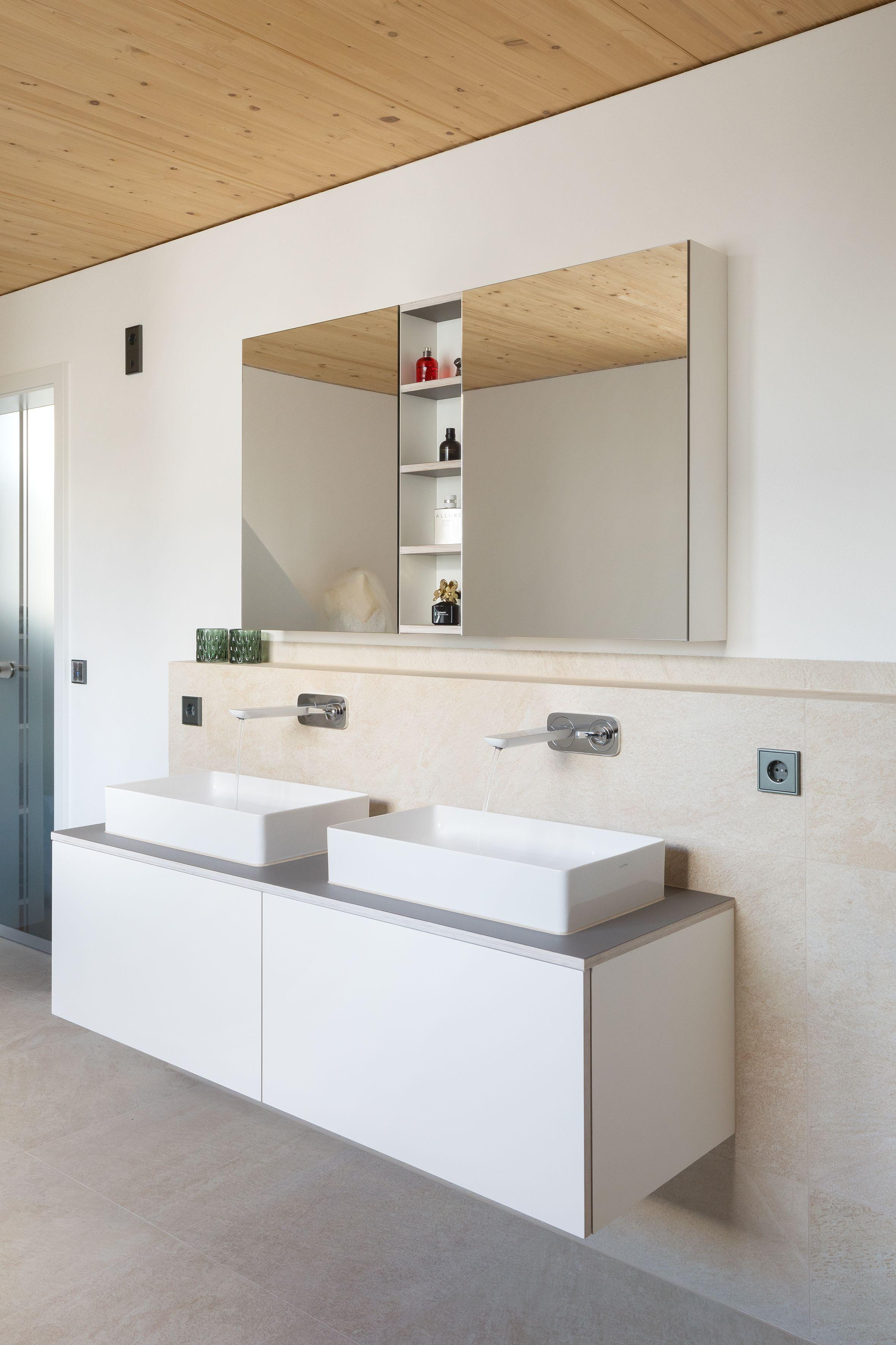 Waschbeckenunterschrank Weisses Badezimmer White Living Badezimmer Schrank Badezimmer Weisses Badezimmer Badezimmereinrichtung