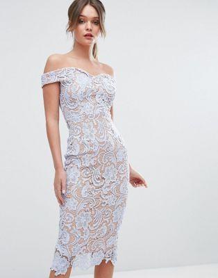 Robe de soiree pour mariage boohoo