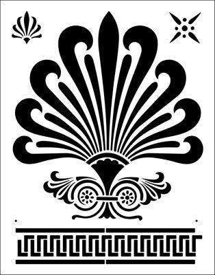 greek motif | 7b9501b93319ebc355542e69a98d25bb.jpg