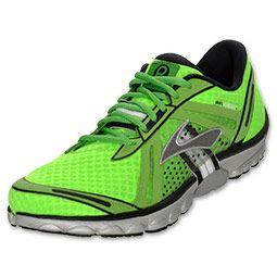 Brooks PureCadence Men's Running Shoes