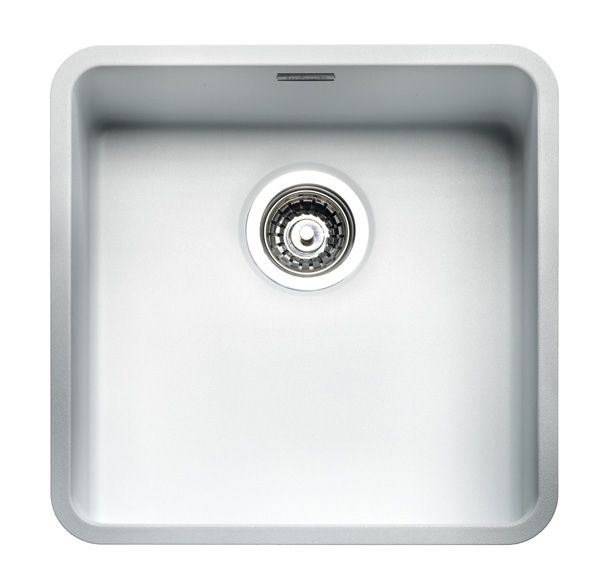 Find This Pin And More On Reginox Regi Color Kitchen Sinks