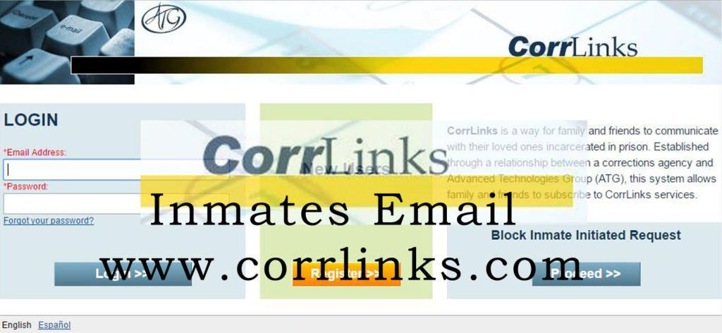 Corrlinks Inmates Email Play Game Online Free Stuff By Mail