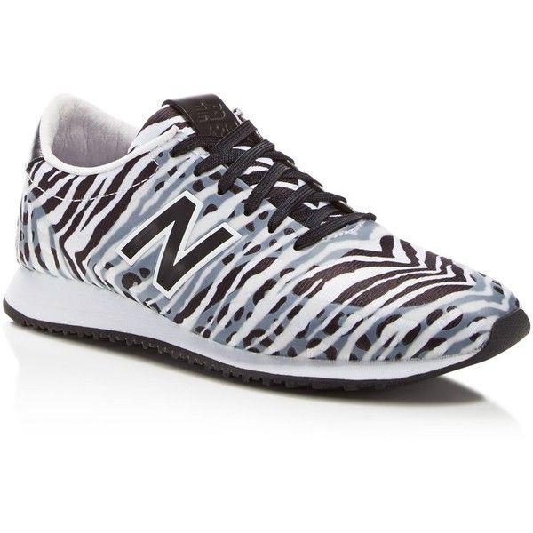 new balance 420 zebra