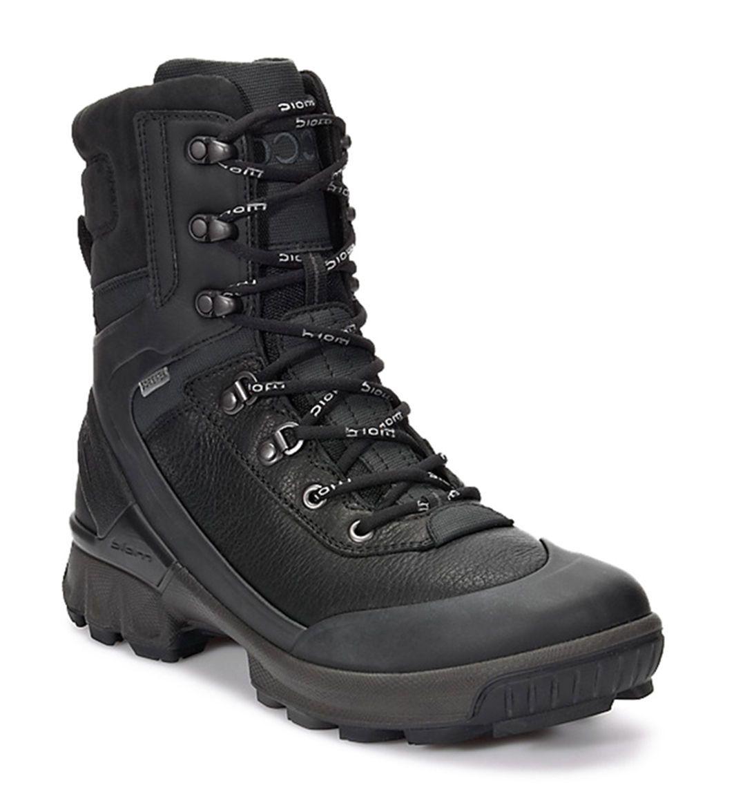 BIOM Hike 1.4 | Sport | Mens Hiking Boots | ECCO USA · BurrosModa Para  HombresBotasZapatosTecnologiaBotas De Montaña ...