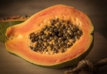 Začněte jíst papájová semínka: Jsou magickým lékem