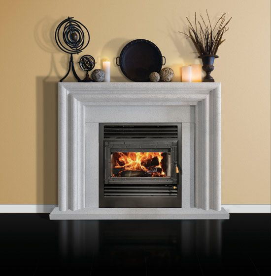 rsf onyx fireplace the onyx fireplace is high efficiency and rh pinterest com Fireplace Mantel Black Onyx Fireplace Mantel Black Onyx