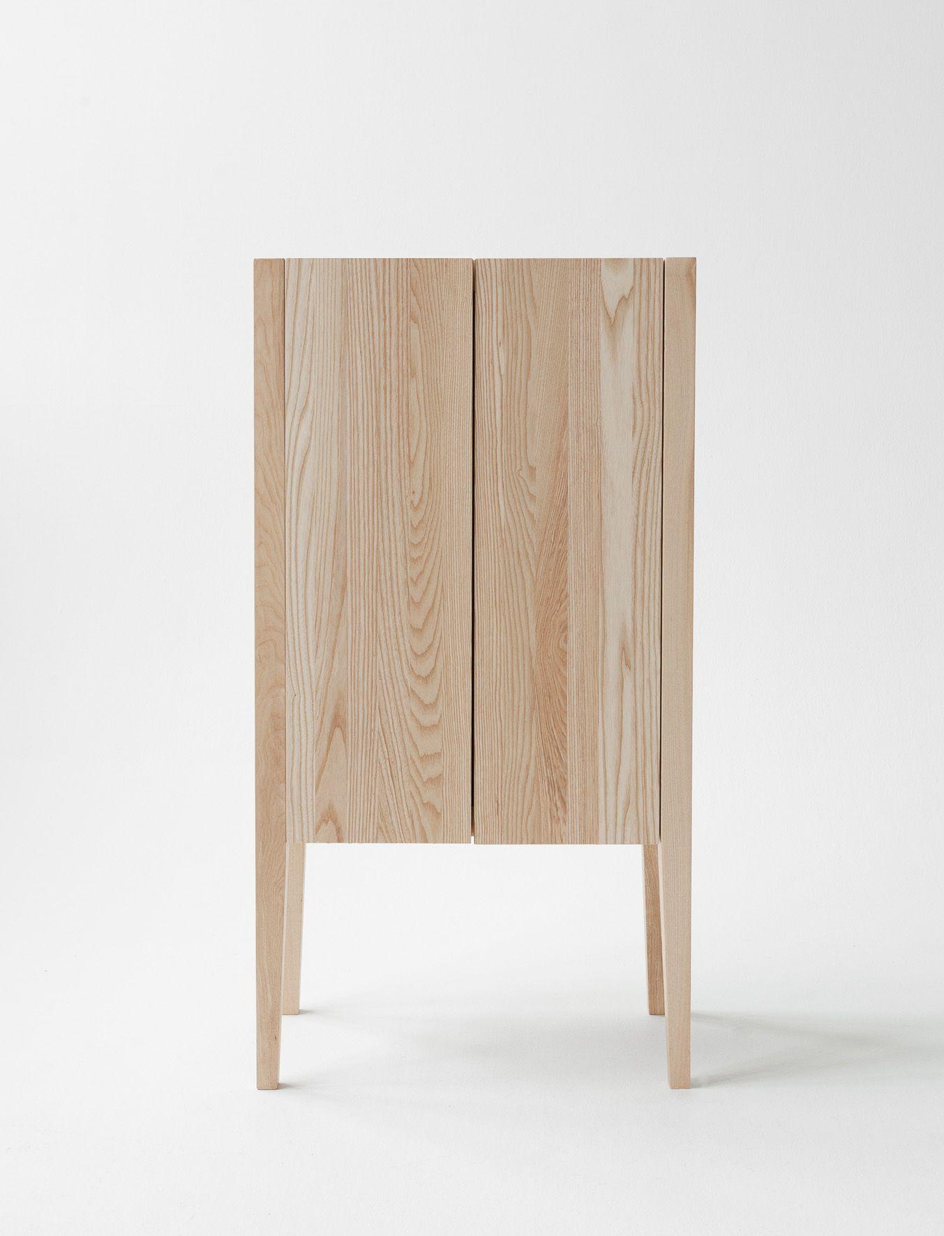 45x45 Sk P Fr N Scandinavian Wood Objects Pinterest