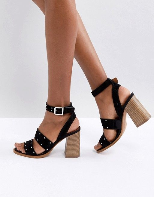 25d2f2319812 Discover Fashion Online Studded Sandals