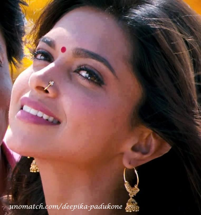 Biography Education Boyfriend Dating Personalprofile Family Career Dipika Padukone Deepika Padukone Deepika Padukone Movies