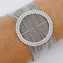 bracelet mamajimmy