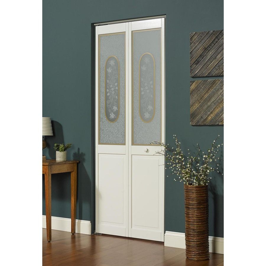 Product Image 2 Bifold Doors Glass Bifold Doors Bifold Door Hardware