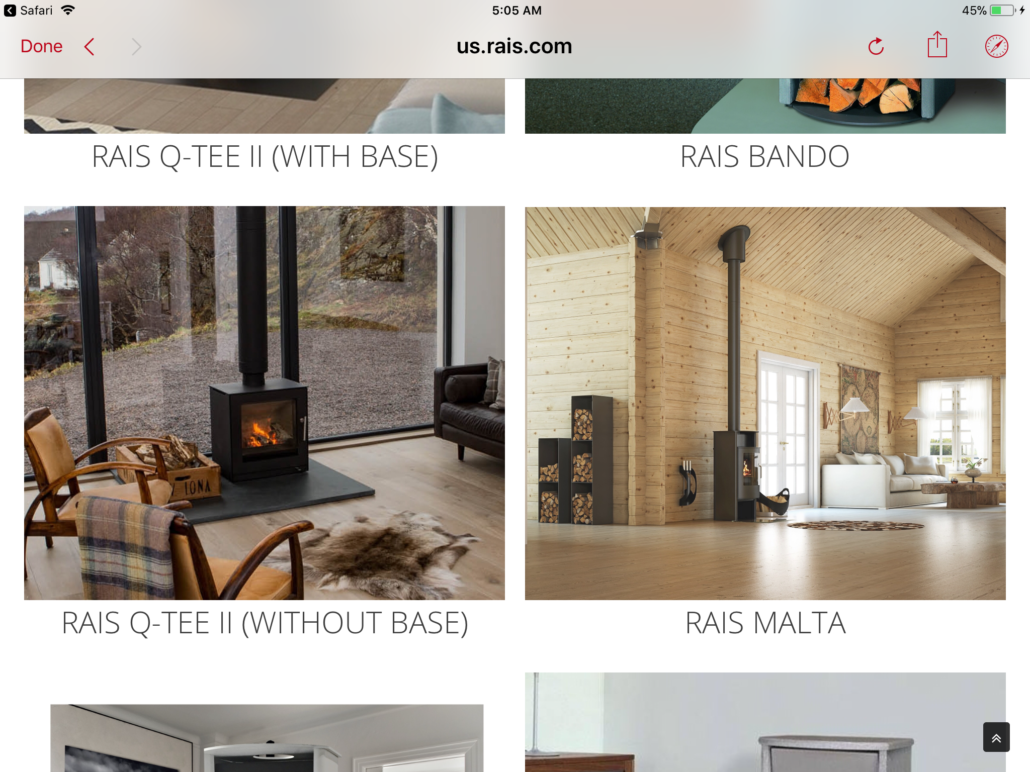 Fireplaces, Fire Places, Fire Pits, Mantles