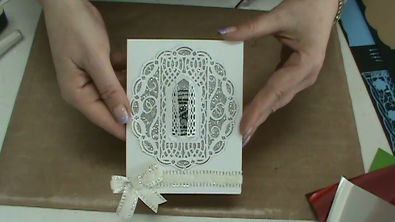 how to laminate paper with tape