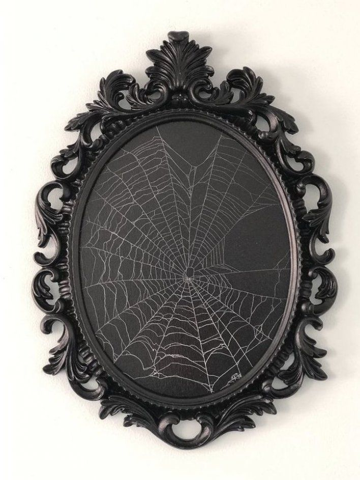 Photo of Excited to share this item from my  etsy shop  Real Spider Web   Preserved Spide…