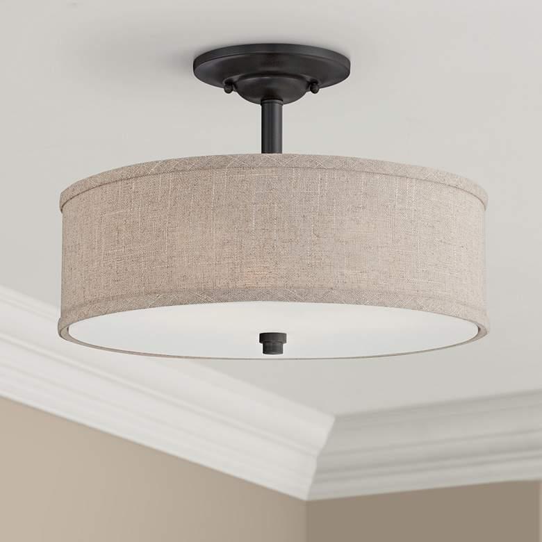 Pin On Da Home Office Ceiling Light