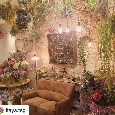Images About M Fav Decoration Tag On Instagram お花屋さん