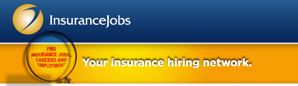 Articles of Various Interview Help from insurance