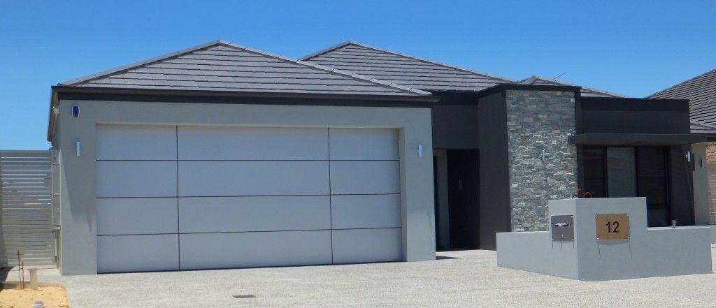 Garage Door Architectural Series Centurion Garage Doors Land