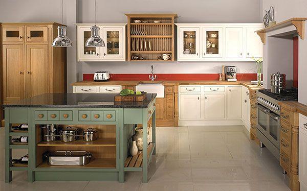 john lewis leckford kitchen Google Search Kitchen Pinterest