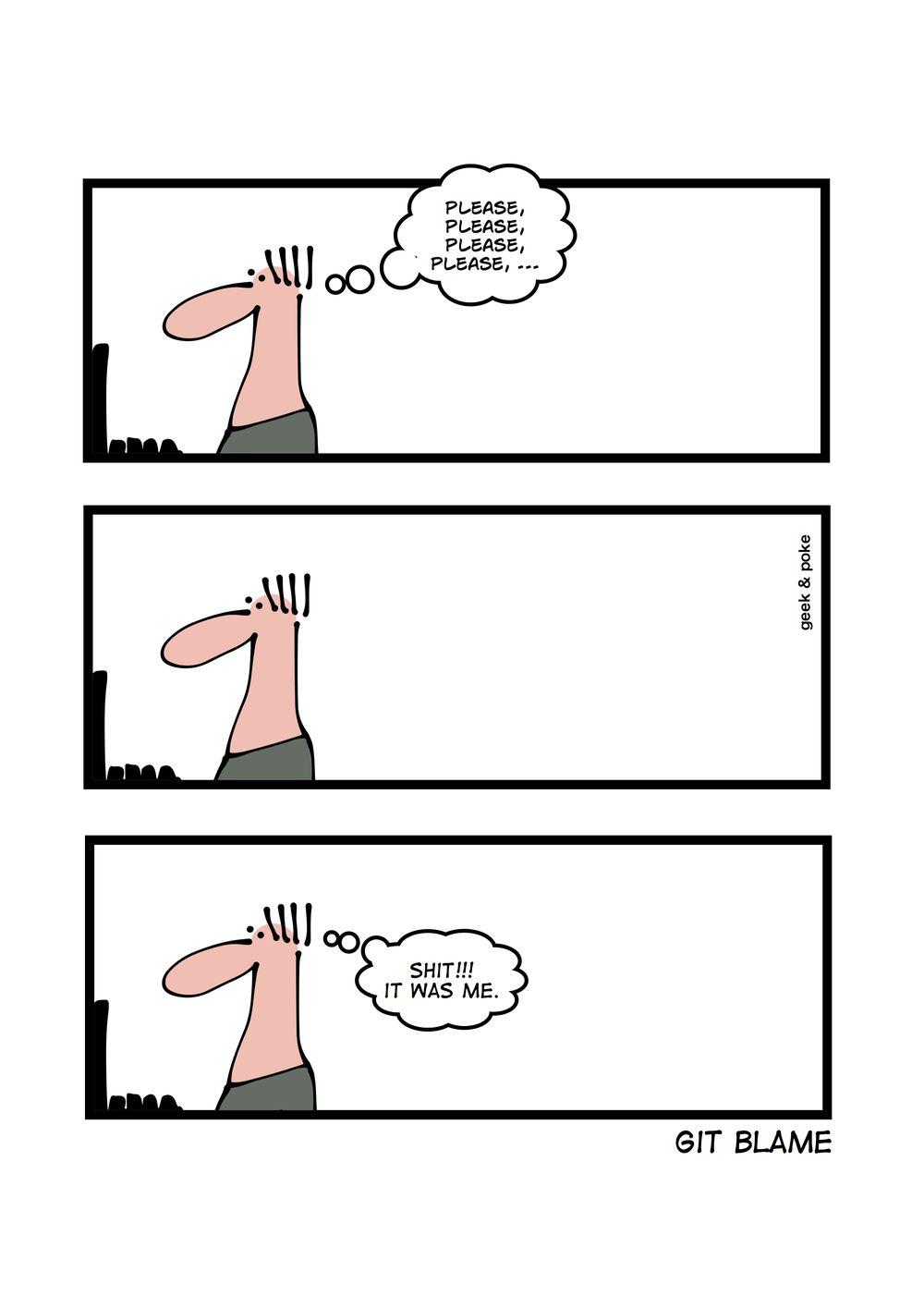 Simply Explained Programming humor, Tech humor, Geek humor