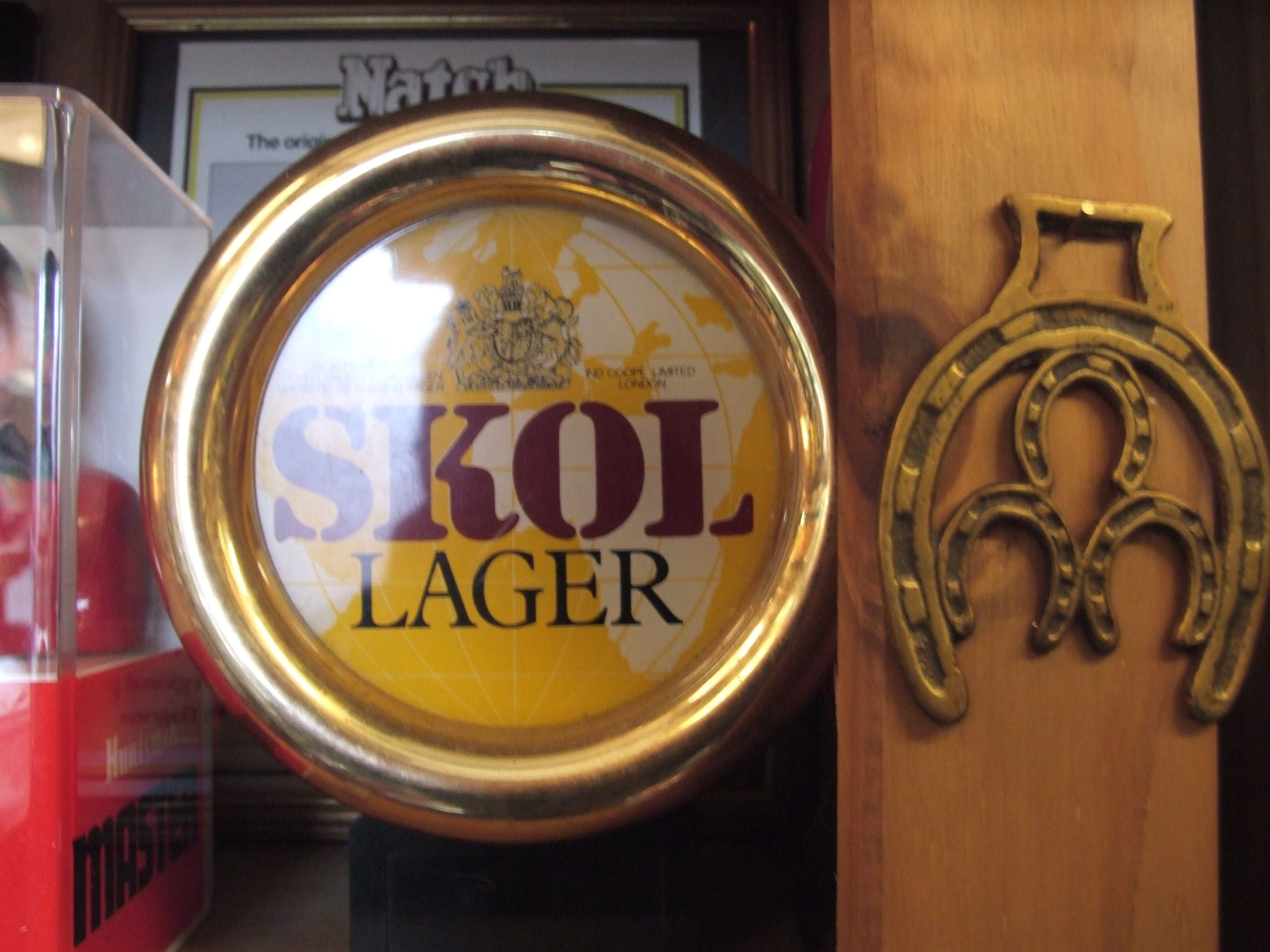 spitfire lager. skol ,heavily advertised lager from the 70\u0027s. spitfire