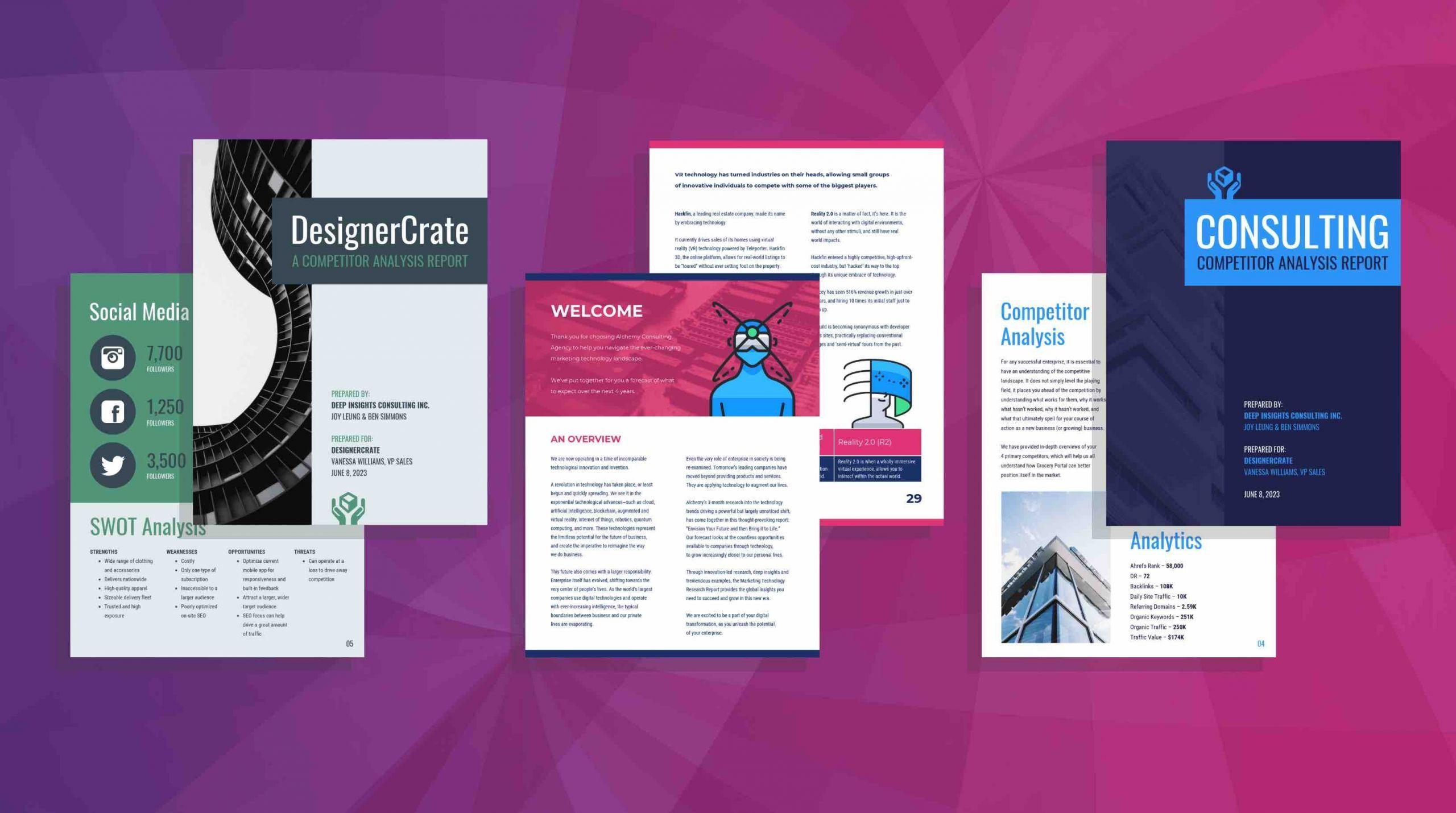 6 Linear Estate Planning Worksheet Template Di