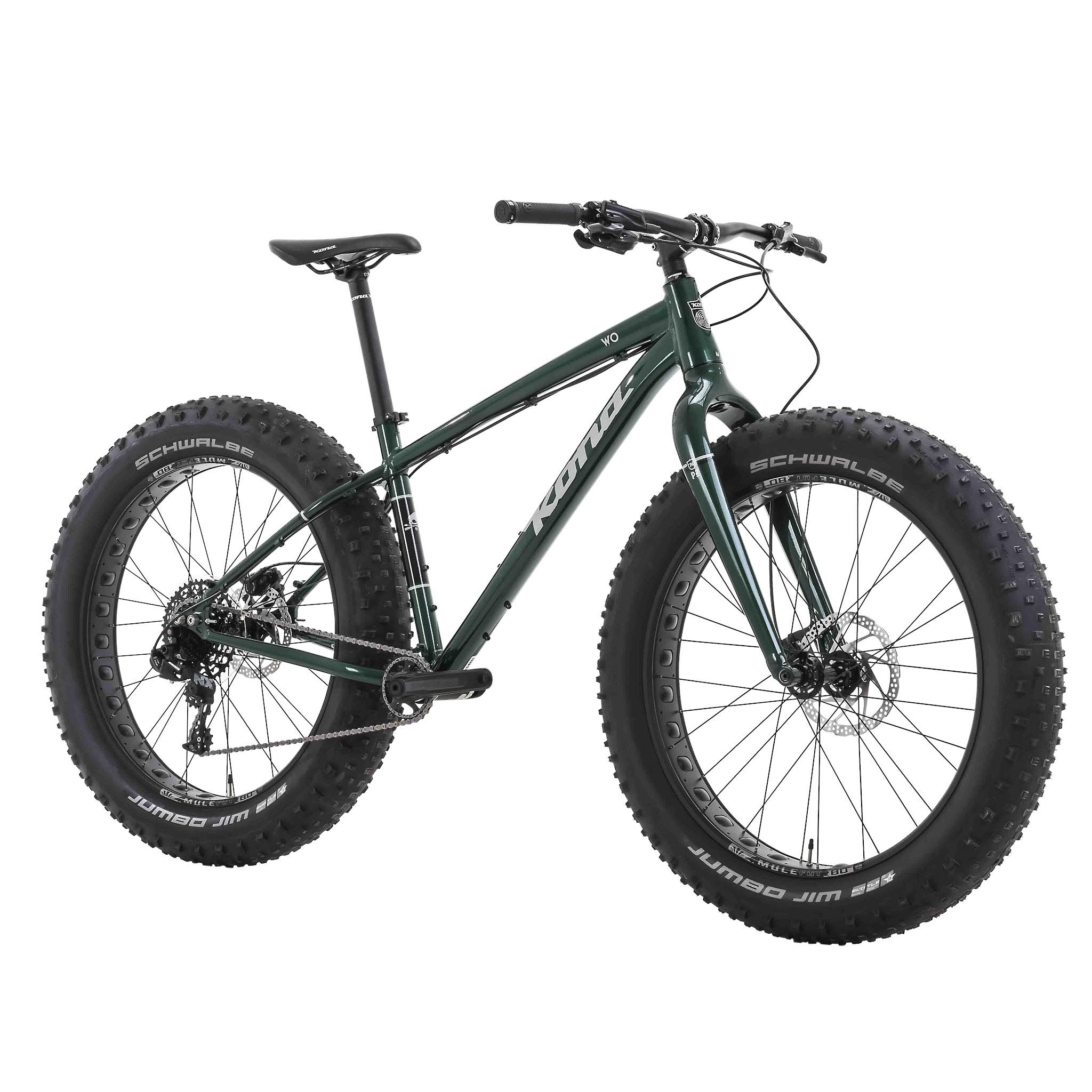 Electric Bike Forums Q A Help Reviews And Maintenance