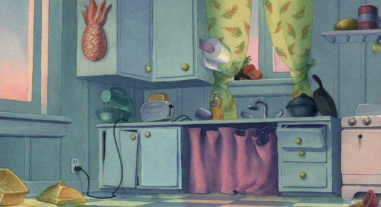 cinderella backdrop ideas - Google Search   Dollhouse   Pinterest ...