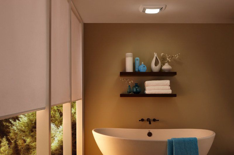Pin by Walk in Shower Ideas Wilfred Weihe on Bathroom Exhaust Fans