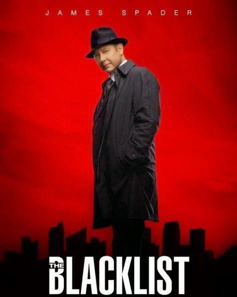 The Blacklist Movie Zonea In 2019 The Blacklist James Spader
