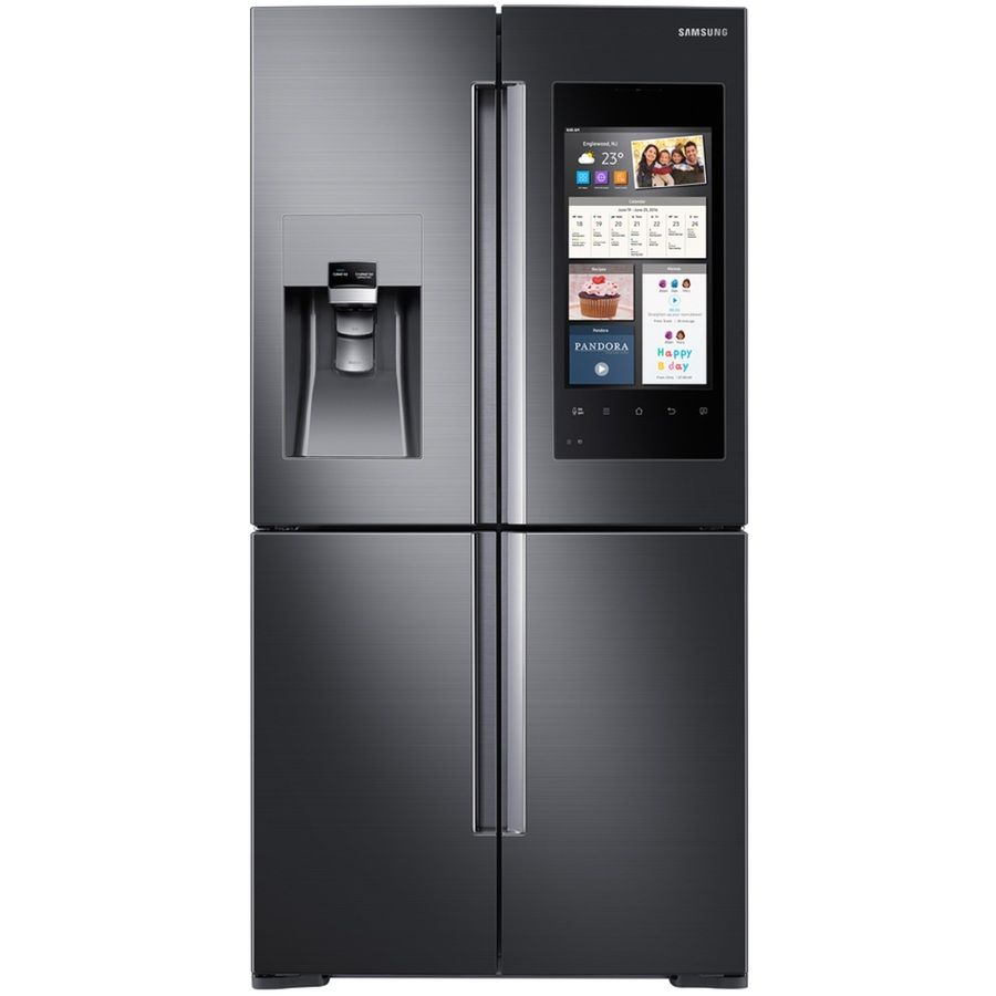 501b3936aa655088a92d979f7cbfe9be - How To Get Ice Master Out Of Samsung Fridge