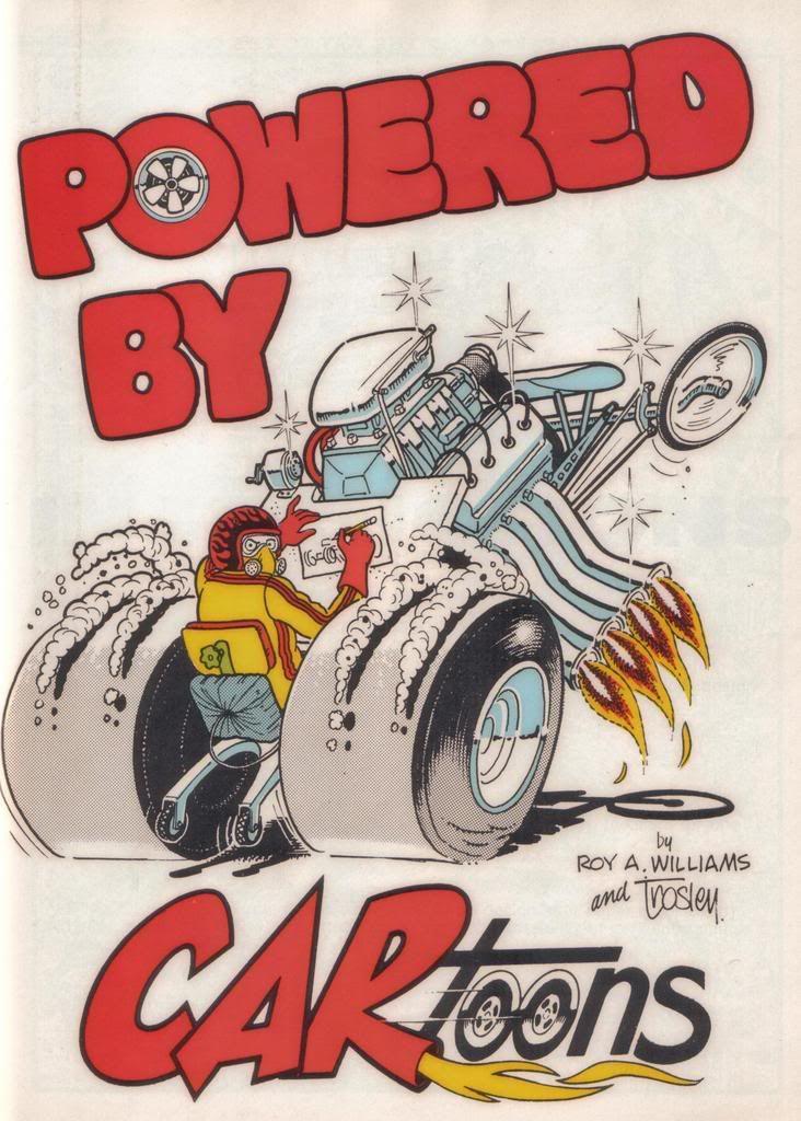 Img rat fink et autre dessin rat fink rats et dessin - Coloriage cars toon ...