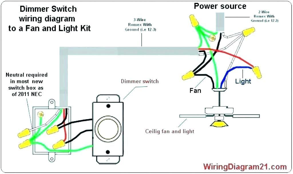 25 Wiring Diagram For 3 Way Switch Ceiling Fan Bookingritzcarlton Info Ceiling Fan With Light Fan Light Light Switch