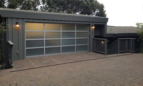 San Diego Garage Door Repair  Lockout Garage Doors San Diego