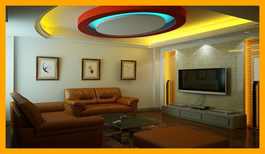 Small Room Ceiling Design With 2 Fans Google Search False Ceiling Design Ceiling Design False Ceiling Bedroom